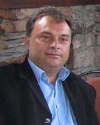International FIDE Master Zoran Stojcevski, FIDE raiting 2314